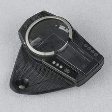 Чехол для спидометра тахометра для Suzuki Gsxr 1000 K9 2009- 14 15