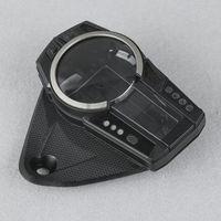 Speedo Meter Gauge Tachometer Case Cover For Suzuki Gsxr 1000 K9 2009 2016 14 15