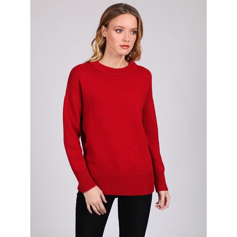 Women's sweaters tom farr T W4569.25 sweaters for women tom farr t w4536