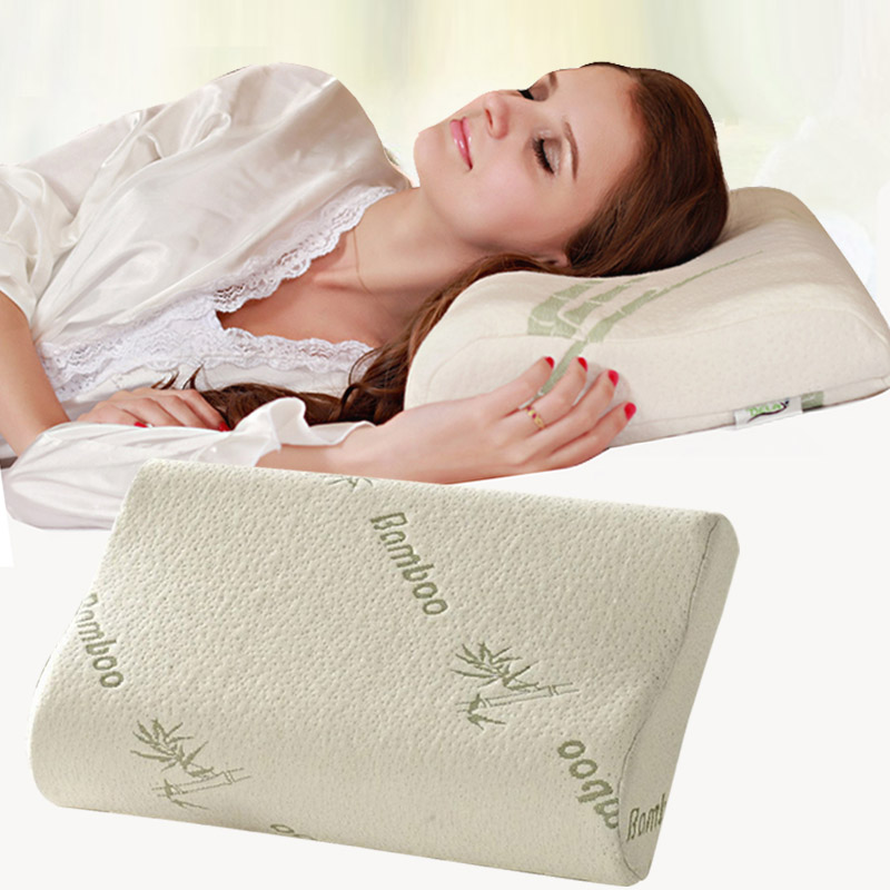 online buy wholesale hotel pillow brands from china hotel