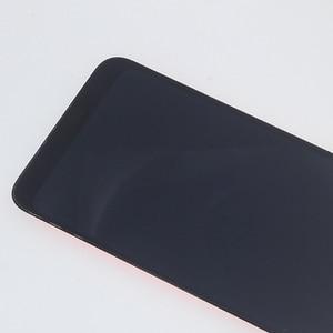 Image 5 - 6.01 dello schermo Originale Per Huawei Y6 PRO 2019 Y6 Prime 2019 Display LCD tdigitizer componente sostituire per Y6 2019 display + Strumenti
