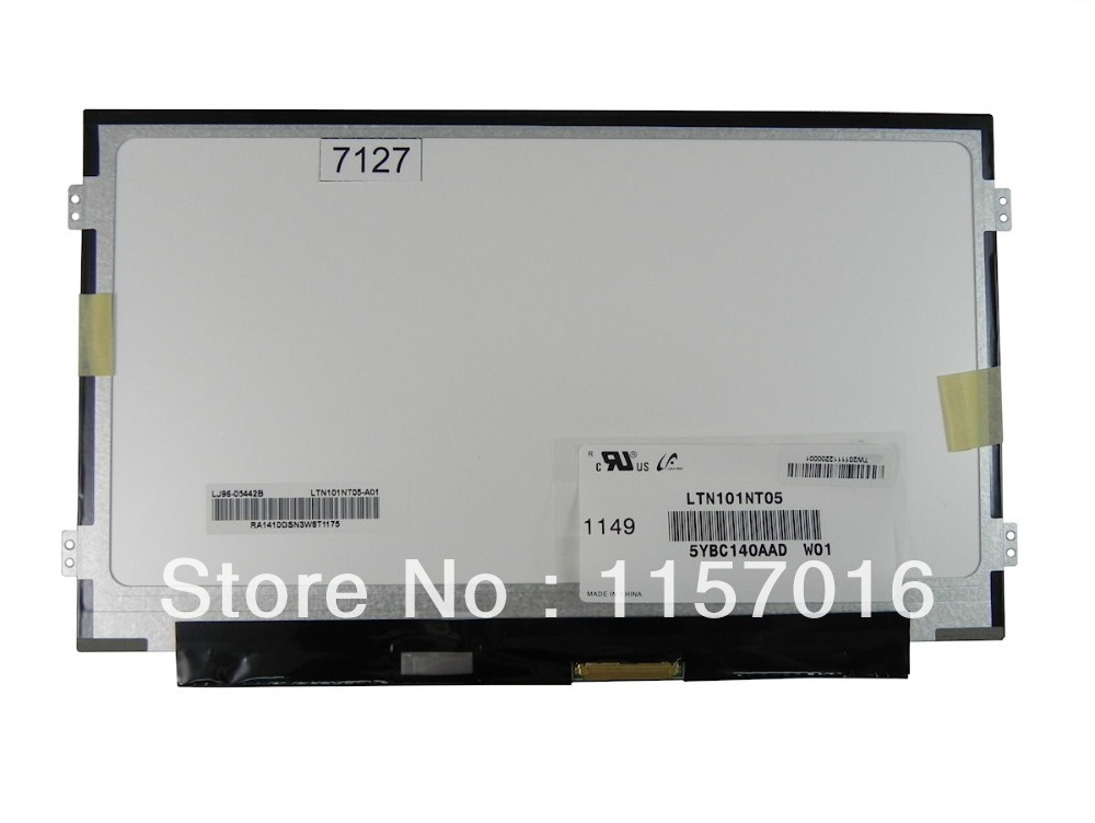 SAMSUNG NETBOOK NC108 DRIVERS FOR WINDOWS 8