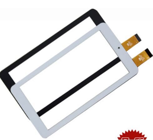 New 8 Tablet Pc Prestigio Grace 3738 3758 3778 3768 Pmt3738c Pmt3758d Pmt3768 Pmt3778 3 Touch Screen Digitizer Touch Panel High Quality Home
