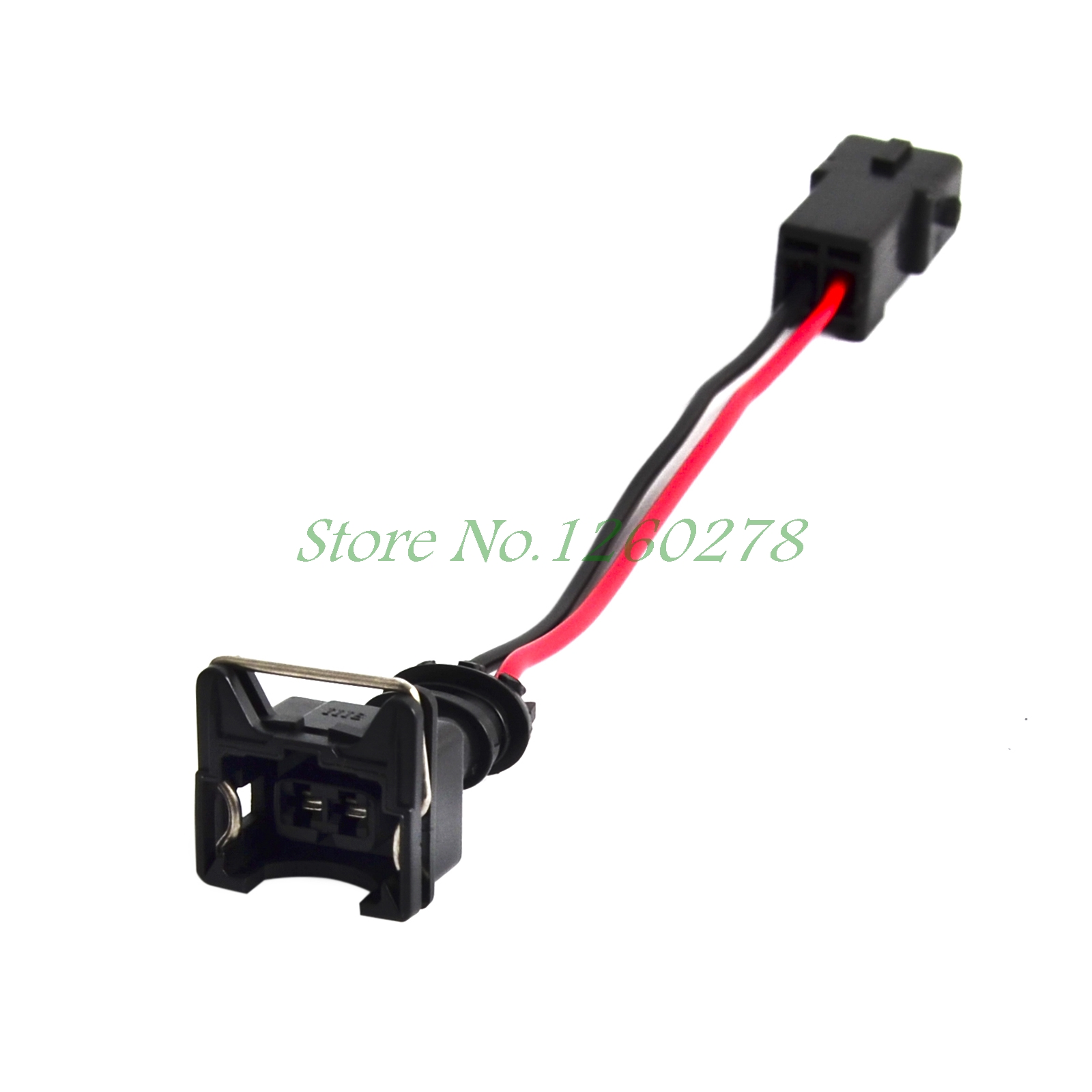 New Fuel Injector Conversion Harness For Honda Accord 2002 2013 Wiring Civic S2000 Integra Rsx Tsx In Inject Controls Parts From Automobiles Motorcycles