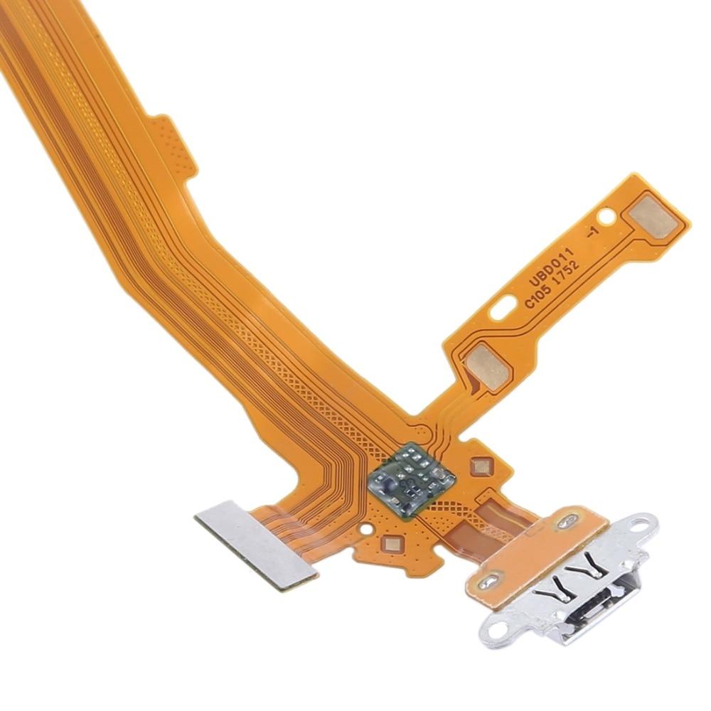 Oppo A83 Charging Port Flex Buy Online In Pakistan