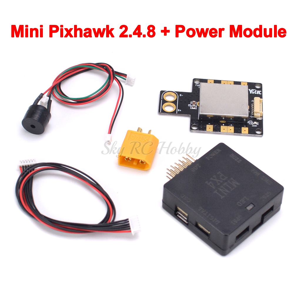 1PCS Only Aomway ANT014 5.8GHz 2.5dBi Omni Directional Mini FPV Antenna SM NEW
