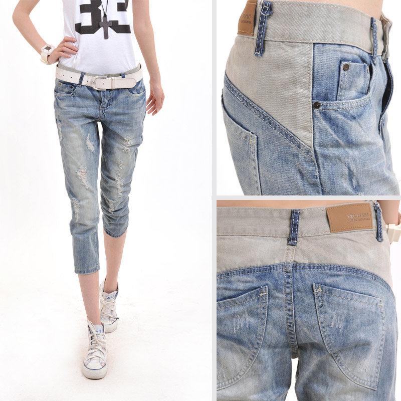 7 Jeans Sizing Promotion-Shop for Promotional 7 Jeans Sizing on ...