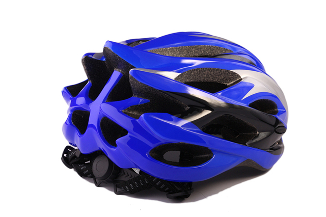 WEST BIKING Cycling Men's Women's Helmet EPS Ultralight MTB Mountain Bike Helmet Comfort Safety Cycle Bicycle Helmet