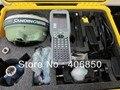 Новая высокоточная система измерения GPS RTK T20T RTK (1 + 1)