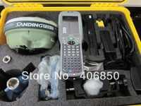 Nuevo GPS RTK T20T GPS RTK (1 + 1) Sistema de Medición de alta precisión