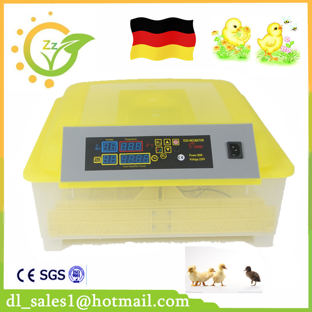 Home Chicken Egg incubator Hatching Machine Transparent Bottom Cover Competitive Mini Egg Incubator Price For Sale 86 250mm competitive price bees wax foundation machine