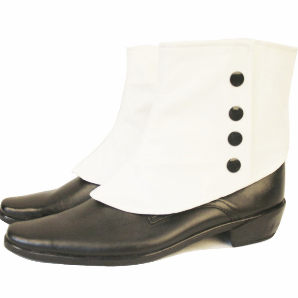 Closeout Deals╛Boots Shoes Jackson Michael MJ SMOOTH 45 Moonwalk CRIMINAL Leaning Easy Magic-Amazing