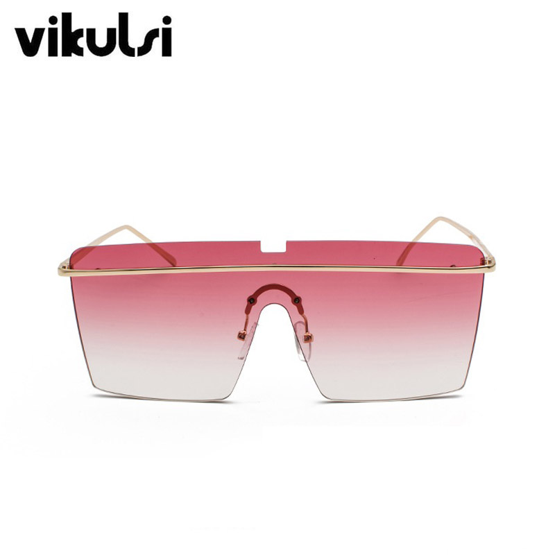 D765 C6 pink red