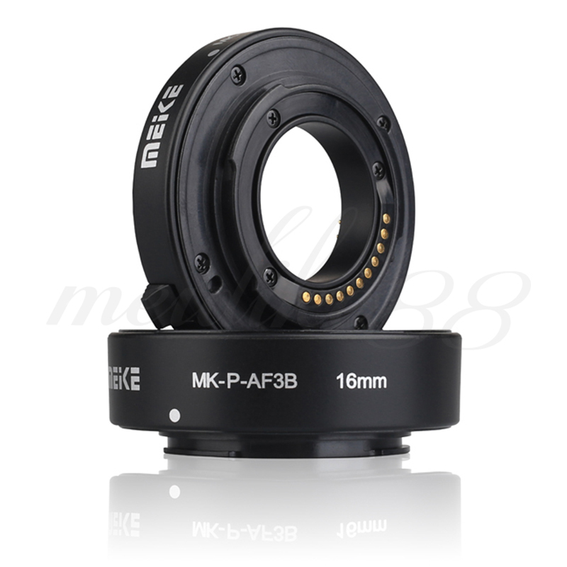 Meike-P-AF3-B-plastic-Auto-Focus-Automatic-Macro-Extension-Tube-DSLR-10mm-16mm-for-Panasonic (2).jpg