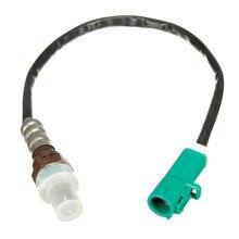 Sensor de Oxígeno O2 Sonda Lambda Para Ford/Fiesta/MK1 Conectar/Focus/Jaguar 98AB-9F472-BB