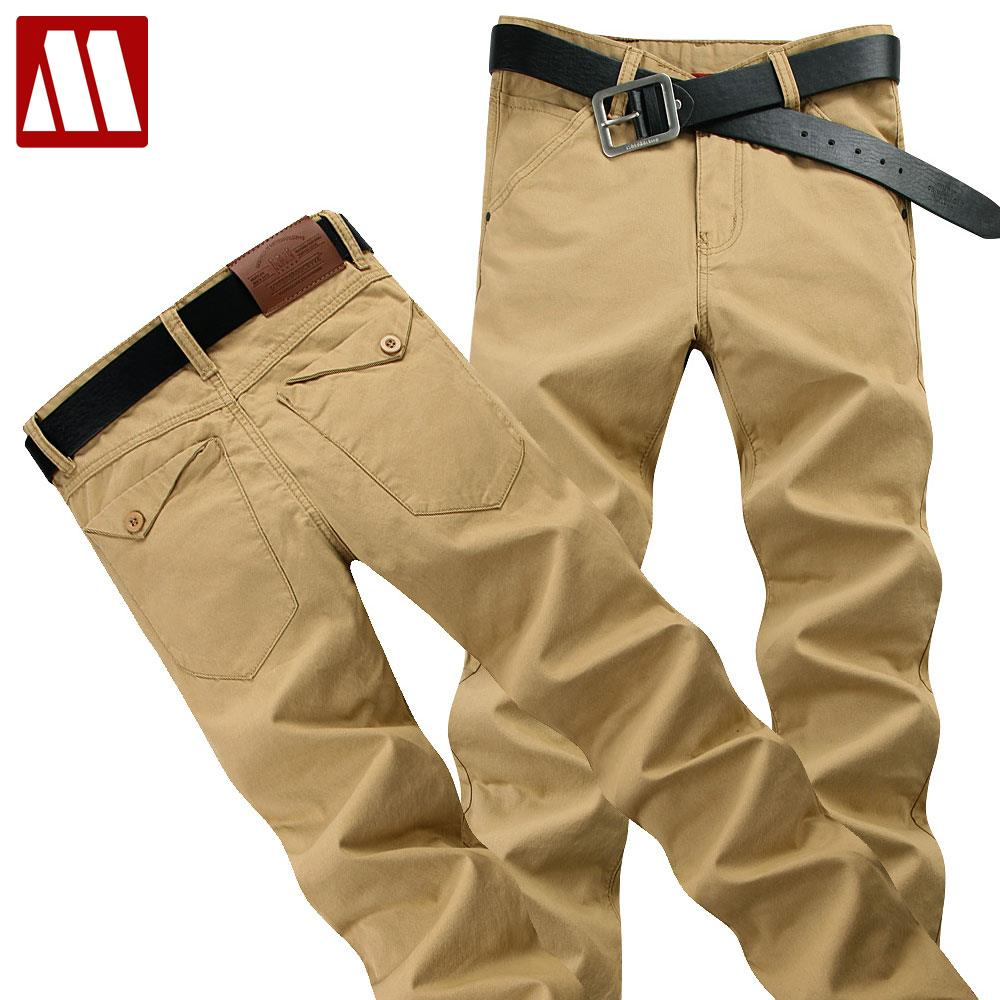 Shop our collection of men's pants including cropped and cargo pants for men. Find the perfect pair of men's pants: comfortable and crafted for day-to-day wear. UNIQLO US.