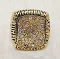 Factory price 1978 Super Bowl Pittsburgh Steelers championship ring ,good quality ring!!!!!!!