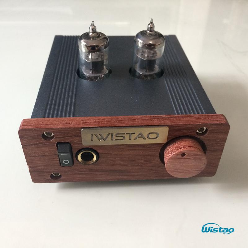 WEVA-6J1(0)