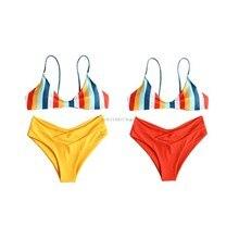 d27d28130030 Promoción de Pliegue De Bikini - Compra Pliegue De Bikini ...