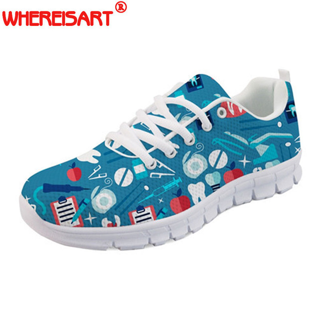 WHEREISART-Zapatos-Mujer-Women-Flats-Shoes-Spring-Autumn-Cute-Dentist-Tooth-Printed-Ladies-Casual-Walking-Shoes.jpg_640x640