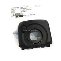 New View finder Oculare assemblea telaio con quadrante parti di riparazione per Nikon D810 SLR