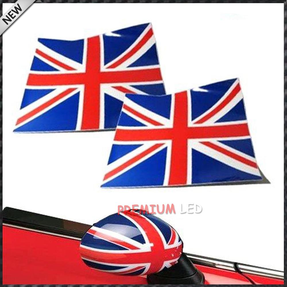 Online Buy Wholesale Uk Vinyl Stickers From China Uk Vinyl - Vinyl stickers uk