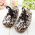 High Quality New Style #Baby Girl Infant Toddler Leopard Crib Shoes Walking
