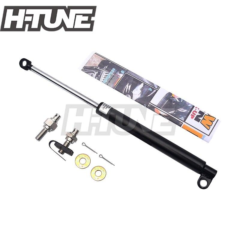 Aliexpress.com : Buy H TUNE 4x4 Accessories Rear Tailgate