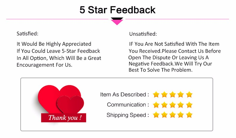 5star feedback6.19