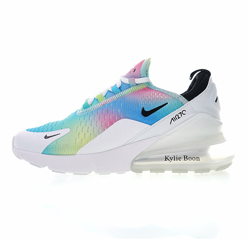 billig Ammco bus : Nike air max 270 womens light grey