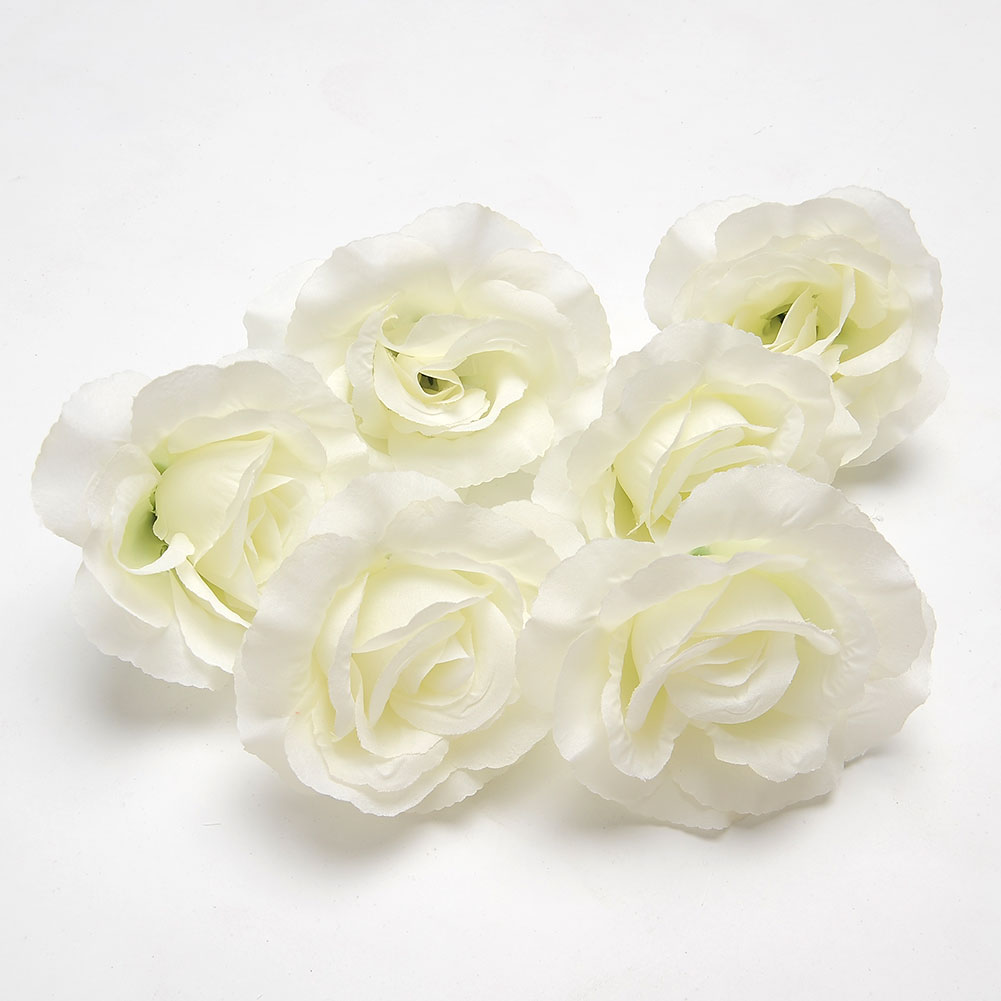 White Garden Rose Hair white garden rose hair design 38 best garden roses images on
