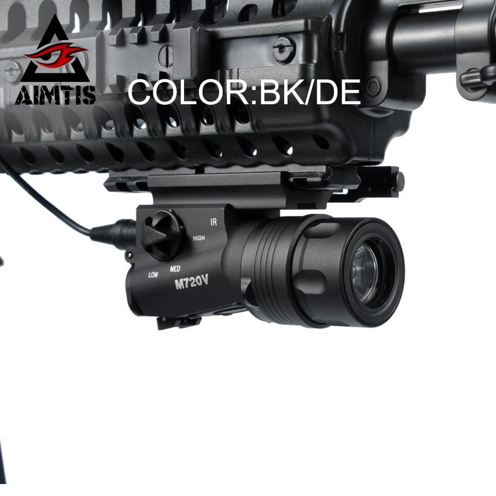 Popular Tactical Strobe Light-Buy Cheap Tactical Strobe Light lots ...