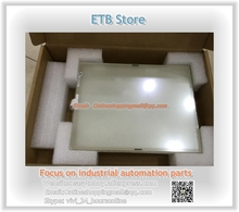 New AMT2899 0289900A 1071.0072 A102300182 Touch Glass Panel