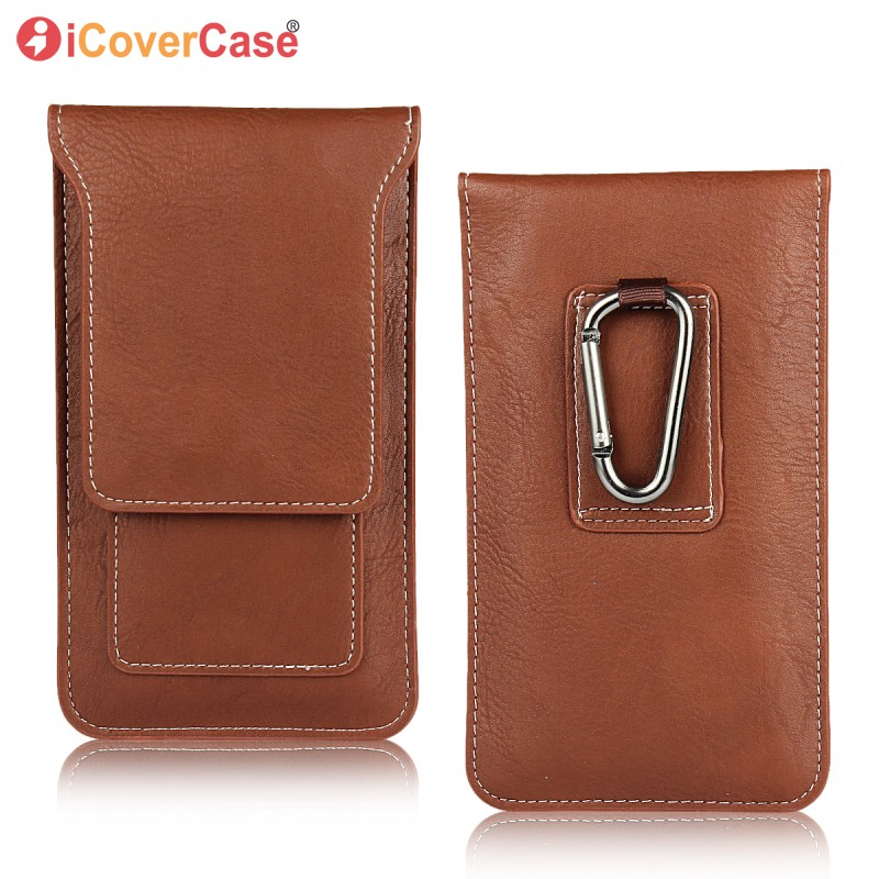 Belt Clip Pouch Holster Magnetic Flip Case Cover Holder For Xiaomi Redmi 6 Cell Phone Accessories Cases, Covers & Skins
