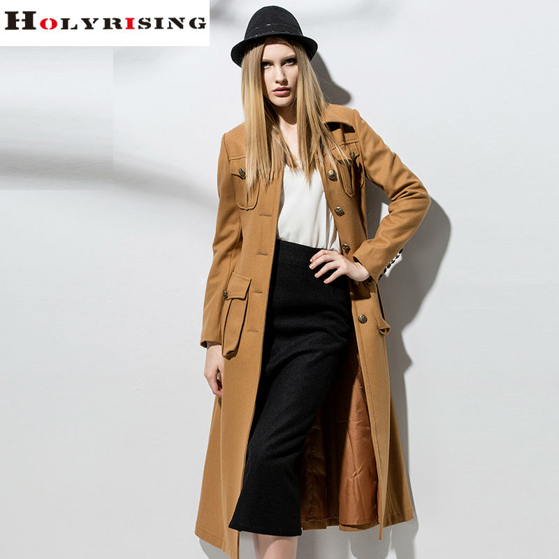 Compare Prices on Long Camel Coats- Online Shopping/Buy Low Price