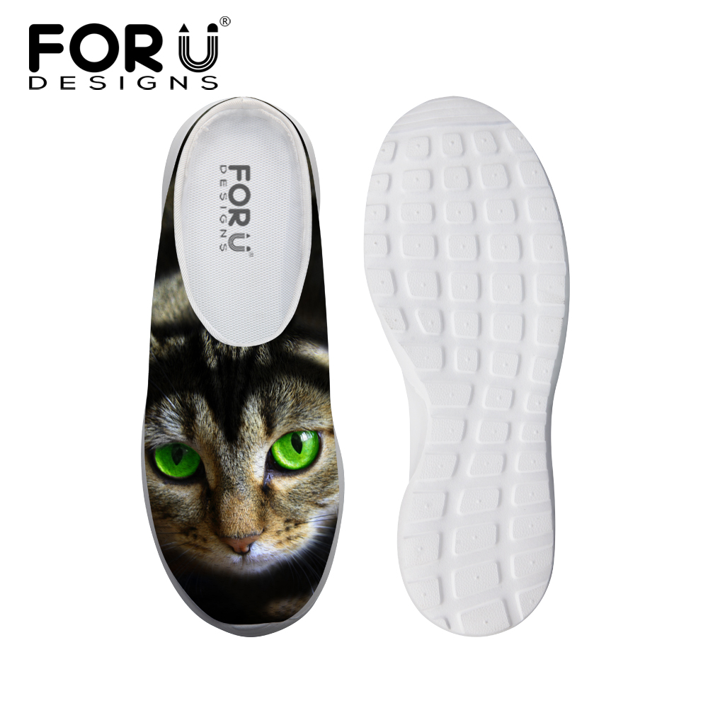 Fashion Women Sandals Shoes 2016 New Design Light Slip on Summer Beach Walking Shoes Slippers Women Casual Flip Flops Sandal image