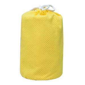 Image 5 - Хит продаж, слинг переноска для новорожденных, мягкая дышащая обертка для грудного вскармливания, удобный чехол для кормления ребенка