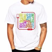 Jollypeach обработки изображения Высокое качество индивидуальные Для мужчин футболка напечатать ваш собственный Дизайн/логотип/QR код/фото Повс...