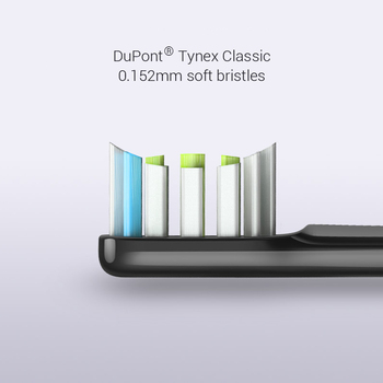youpin Soocare X3 Soocas Upgraded Electric Sonic Smart Toothbrush Bluetooth Waterproof Wireless Charge Android iOS Mi Home APP