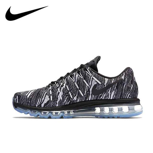 zapatos nike air max 2016