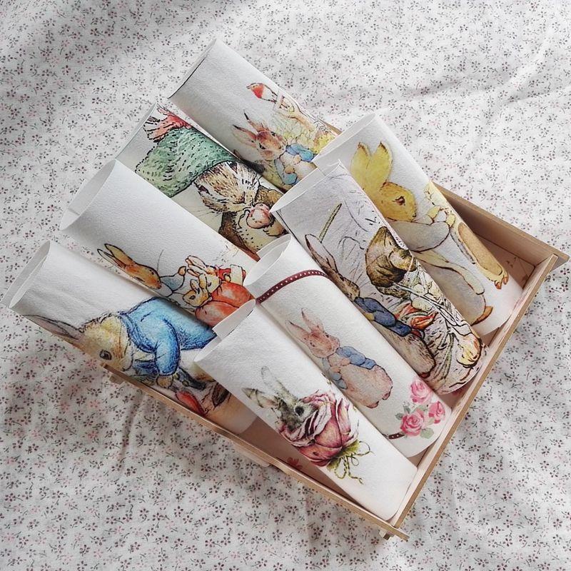 Online Kaufen Großhandel quilten stoff aus China quilten stoff ...