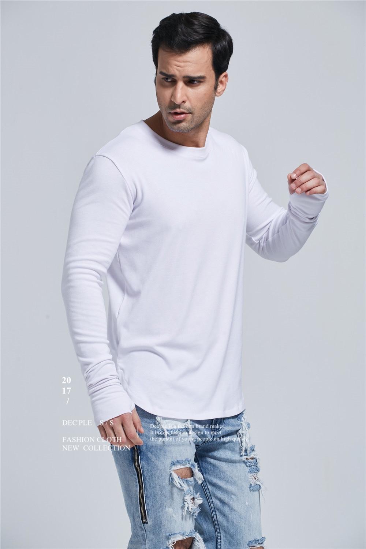 Men t shirt 5