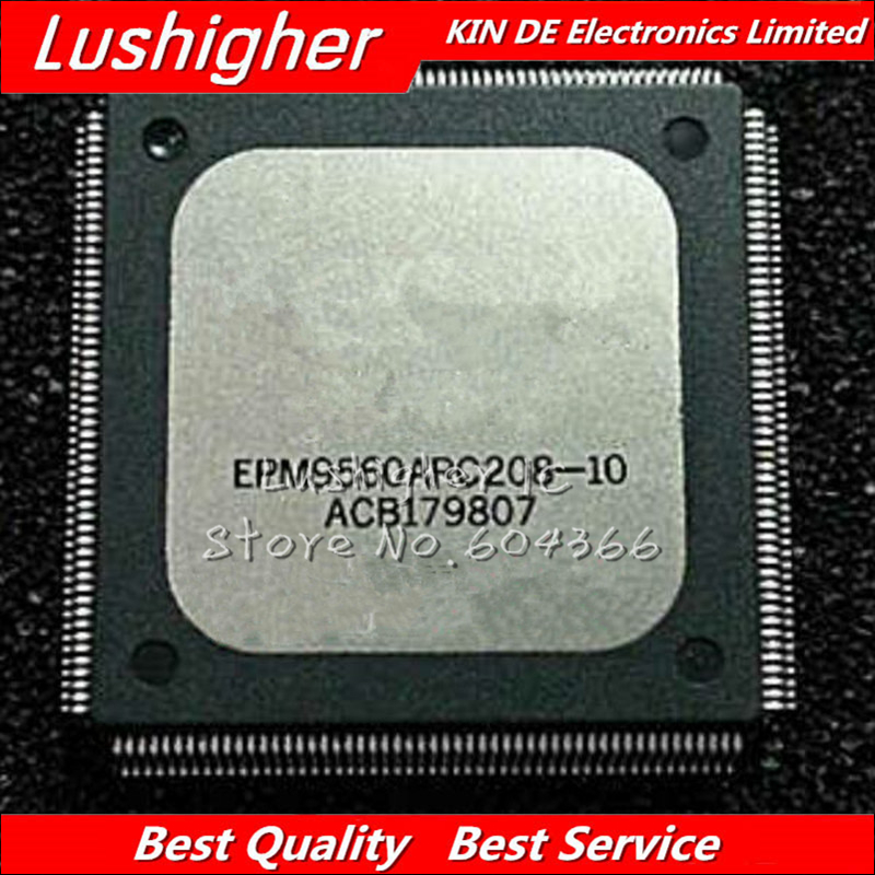 EPM9560ARC208-10 EPM9560ARC208-10N EPM9560ARC208 QFP208EPM9560ARC208-10 EPM9560ARC208-10N EPM9560ARC208 QFP208