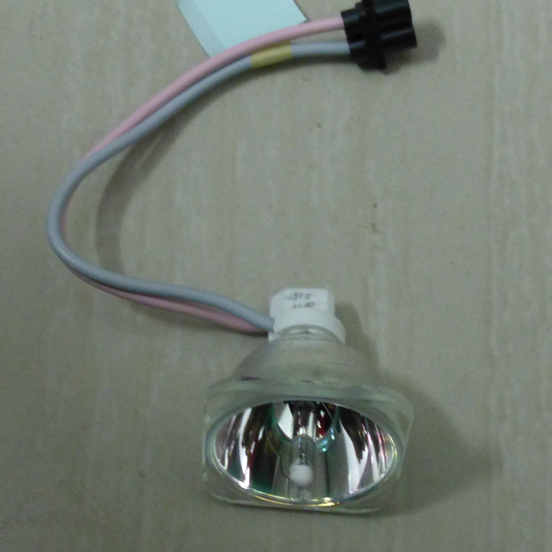 ФОТО UHP Lamp High-Voltage Mercury Lamp For DLP Projector Replace Lamp 165W For KT-800D Projector Used