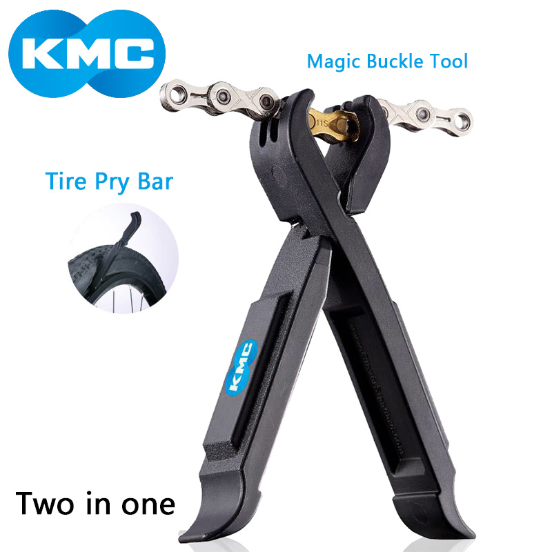 Bike Bicycle Master Link Plier Open/&Close Chain Removal Durable Repair Tools
