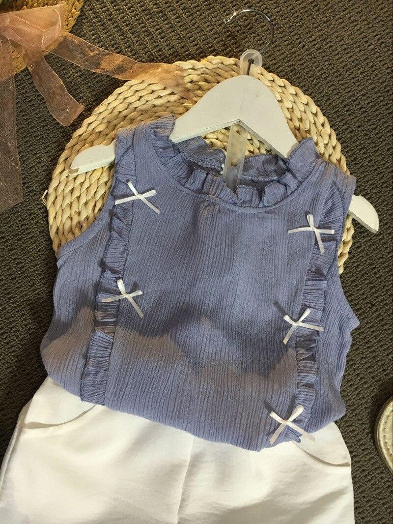 babymmclothes-clothing-set-The-new-girls-denim-vest-white-chiffon-skirt-girls-clothes-5