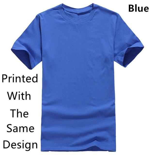 b52a6b960 Create Your Own Shirt Casual Men O Neck Halloween Popcorn Costume ...