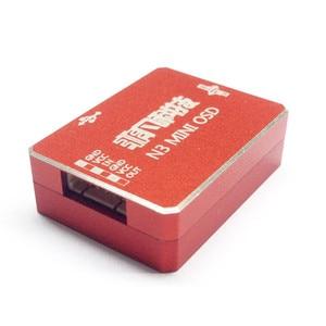 Image 2 - Mini módulo n3 osd para dji phantom, módulo de substituição para dji phantom osd mini multicopter, dji phantom 2 + naza v2