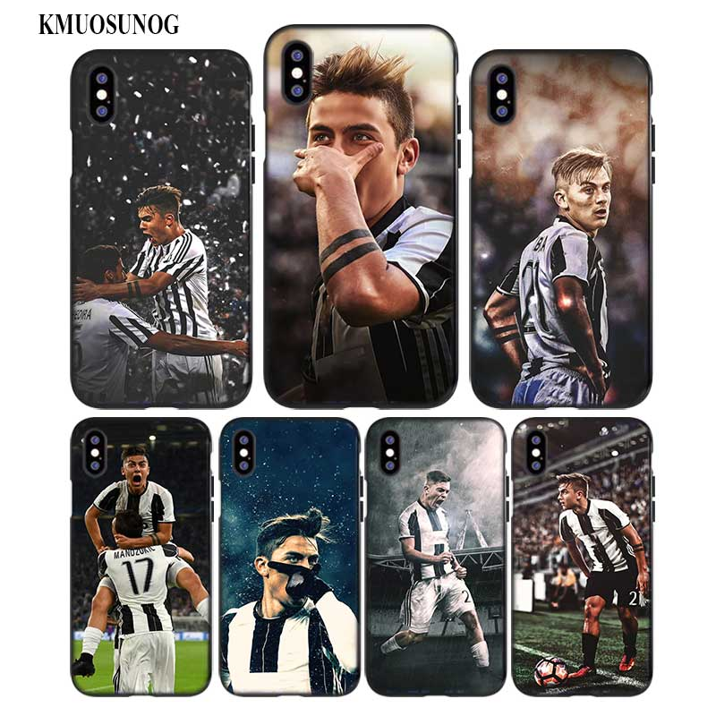 Top 10 Most Popular V2 Case Football Brands And Get Free