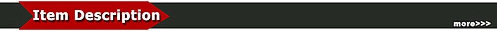 Vastar Горячие Автоматические зачистки плоскогубцы 4 6 8 12 мм провода зачистки кабеля кусачки обжимной инструмент с шестигранным гаечным ключом инструменты кусачки